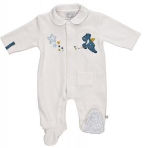 pyjama bebe garcon